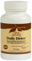 Terry Naturally Daily Detox 30 SoftGels