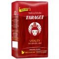 Taragui Yerba Mate Vitality Elaborada Sin Palo (No Stems) 1.1 lbs/500g