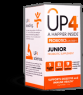 UP4 Junior Probiotic Supplement with DDS Powder 2.1 oz UAS Labs