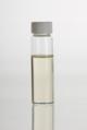 Ambergris Premium Grade Fragrance Oil Bulk