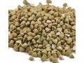 Buckwheat Groats Raw