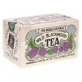 Wild Blackberry Tea Mlesna Ceylon Black Tea Flavored Metropolitan