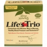 Terry Naturally Life's Trio Powder 300g/10.g oz CLOSEOUT
