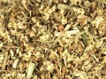 Elder Flower Conventional/Organic Bulk