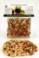 Handy Pantry Protein Powerhouse Mix Sprouting Seeds 8 oz/227 g