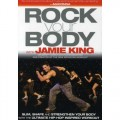 Rock Your Body with Jamie King 60 min DVD