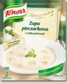Champignon Soup Mix 49g/1.75oz Knorr
