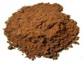 Arjuna Bark Standardized Extract Conventional/Organic Powder Bulk
