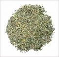 Damiana Leaf Wildcrafted Bulk