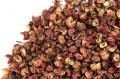 Szechuan Pepper Bulk