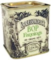 Loolecondera BOP Fannings Pure Ceylon Black Tea Loose-Leaf Tin Mlesna