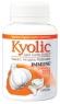 Garlic Extract Immune Formula 103 Odorless Organic Caps Kyolic