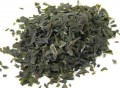 Wakame Seaweed Pacific Ready to Eat Silver Grade Flakes Bulk