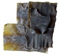 Kombu Sun Dried Pacific Seaweed Pieces Bulk