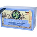 Ancient Chinese Medicinals Herbal Laxative 20 Tea Bags Triple Leaf Tea