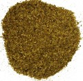 Yerba Mate Leaf (No Stems) Cut & Sifted Conventional/Organic Bulk