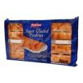 Bizcocho Dulce de Hojaldre Larguita (Sugar Glazed Puff Pastries) 200g(7oz) Hojalmar