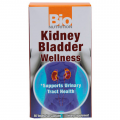 Kidney Bladder Wellness 60 VegCaps Bio Nutrition