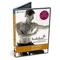 Budokon Beginning Practice with Cameron Shayne 35 min DVD
