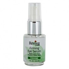 Alpha Lipoic Eye Serum Reviva 1 oz Serum Fashion Fair - Gentle Facial Polisher - 85g/3oz