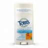 Calendula Natural Deodorant Stick 2.25 oz Toms of Maine