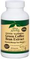 Terry Naturally Green Coffee Bean Extract 200mg Svetol Slimming 60 Caps