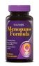 Menopause Formula 60 Caps Natrol