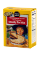 Good Old-Fashioned Penn Dutch Shoo-Fly Pie Mix w/Syrup 24 oz