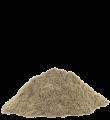 Punarnava Root Powder Organic Bulk