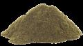 Vasaka (Malabar) Leaf Bulk