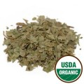 Bilberry Leaf/Fruit Organic Bulk