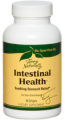 Terry Naturally Intestinal Health/Digestive Support 60 SoftGels