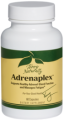 Terry Naturally Andrenaplex Adrenal Gland Function 60 Caps