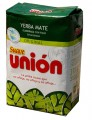 Yerba Mate Leaf & Stems Original Elaborada con Palo 1 kg(2.2 lbs) Suave Union
