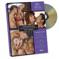 Discovering Unforgettable Sex Series 3 Volumes DVD Sinclair Institute