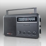 C.Crane CCRadio-EP Classic High Performance AM/FM Radio