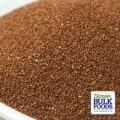 Teff Whole Grain Bulk