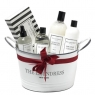 The Laundress Signature Gift Pack 7-PC Set