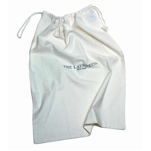 Hotel Laundry Hotel Laundry Cotton Bag