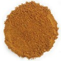 Curry Muchi Blend Seasoning Bulk