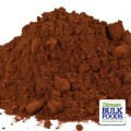 Cocoa Powder Aristocrat 22/24% Butterfat Gerkens Cargill