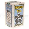 Inukshuk Blueberry Icewine Mlesna Ceylon Black Tea Flavored Metropolitan