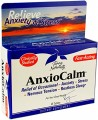Terry Naturally AnxioCalm Anxiety Support 45 Tabs CLEARANCE SALE