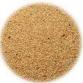 Amaranth Whole Grain Organic Bulk Bob's Red Mill