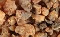 Myrrh Gum Wildcrafted Bulk