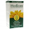 Moducare Daily immune System Health VegCaps Kyolic