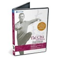 T'ai Chi Daily Practice with David Dorian-Ross 75 min DVD Gaiam