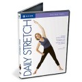 Daily Stretch with Madeleine Lewis 20 min DVD