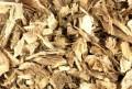 Marshmallow Root Organic/Leaf Bulk