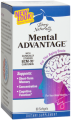 Mental Advantage 60 SoftGels Terry Naturally